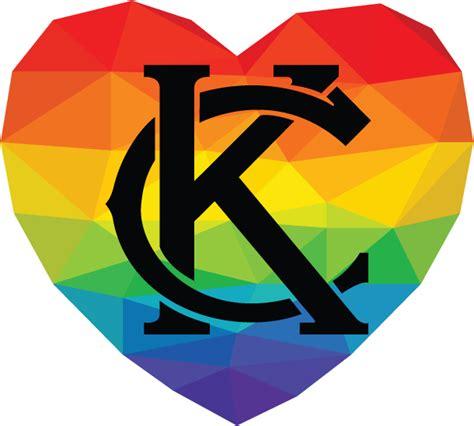 k c gay pride kansas city kansas city pridefest 2018