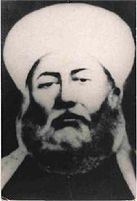 biodata imam al syafi i imam asy shafi i biography biography collection