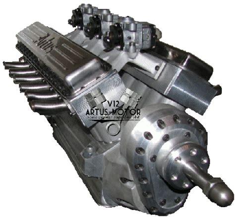 Harga Rc Engine artus v12 motor rc plane motor http www artus motor