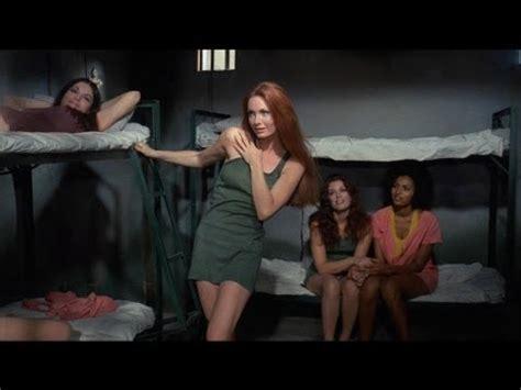 penitentiary movie bathroom scene the best women in prison movies youtube