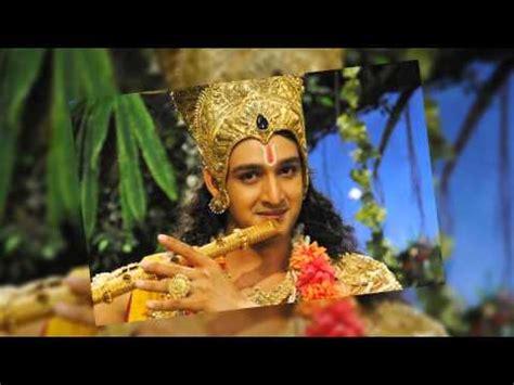 film mahabarata versi jawa 5 foto lucu pemain mahabarata selama di indonesia doovi