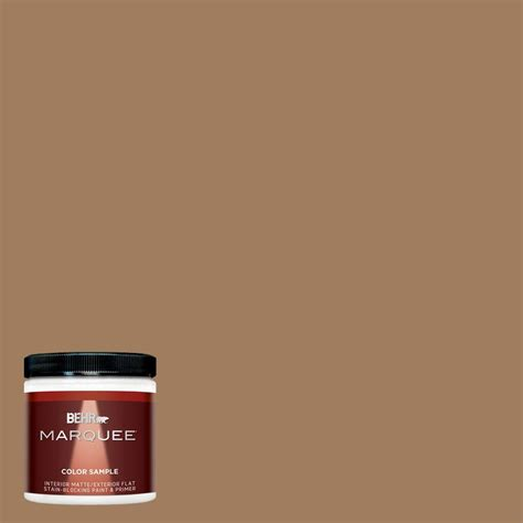home depot marquee paint colors behr marquee 8 oz mq2 11 outdoor land interior exterior
