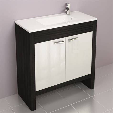 Vanity Units For Bathroom Uk by Bathroom Sink Vanity Cabinets And Wall Hung Vanity Units
