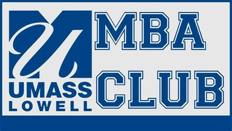Mba Club Names by The Mba Club Welcome Back 02 27 2016 For