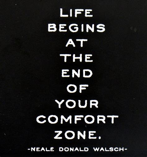 quotes of comfort famous quotes about comfort zone sualci quotes