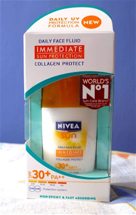 Skinesse Primaderma Sun Protection Of 30 P1 all about sunblocks 2 product recommendations the junkee
