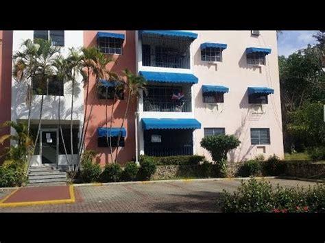 apartamento de alquiler en avenida independencia santo domingo aasd  youtube