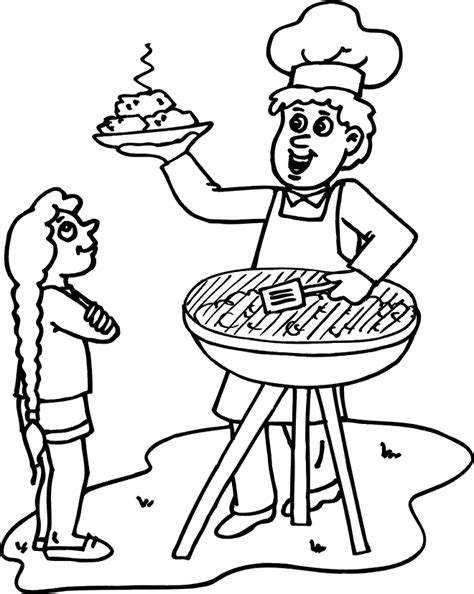 proud family coloring pages coloring home