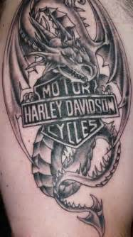 Harley davidson tattoo designs harley circuit diagrams