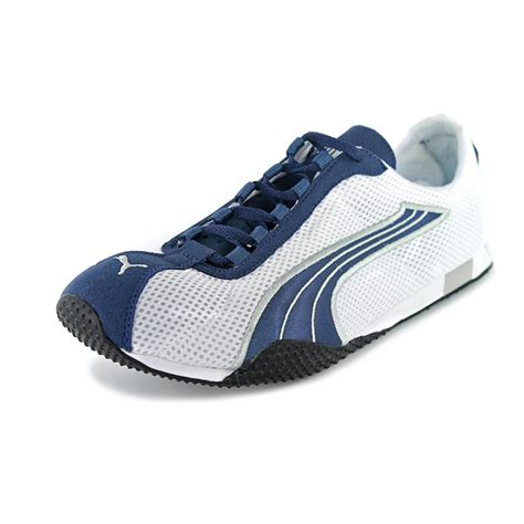 athletic shoes san diego athletic shoes san diego 28 images 16 best images