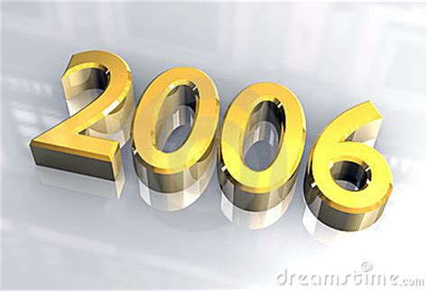 2006 new year 2006 specs price release date redesign