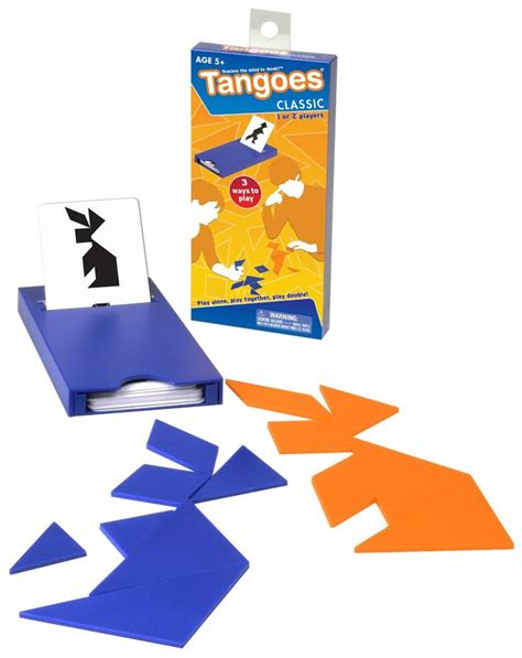 printable tangoes puzzle cards 17 best images about games to use in educational therapy