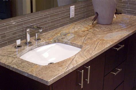 soapstone bathroom countertops granite stone backsplashes austin tx