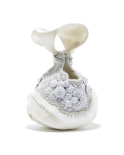 Beatrice Amblard Handbag Designer by 75 Best Images About Bea Valdes On Tassels
