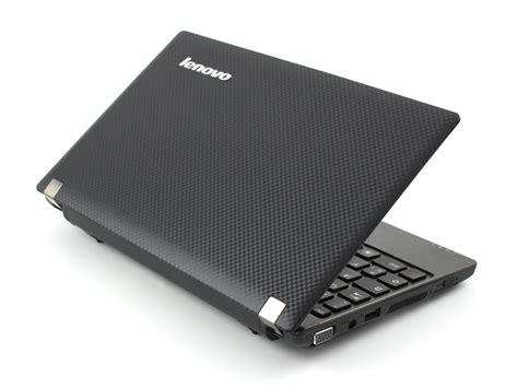 Lenovo S10 3 review lenovo ideapad s10 3 netbook notebookcheck net reviews