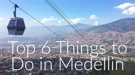 101 coolest things to do in colombia colombia travel guide medellin bogota cartagena backpacking colombia books colombia travel guide top 6 things to do in medellin