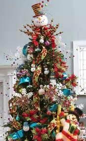 como se decora un arbol de navidad c 243 mo decorar el 225 rbol de navidad