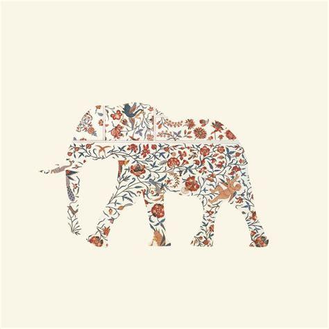 elephant wallpaper pinterest 17 best images about elephant shoes on pinterest cate