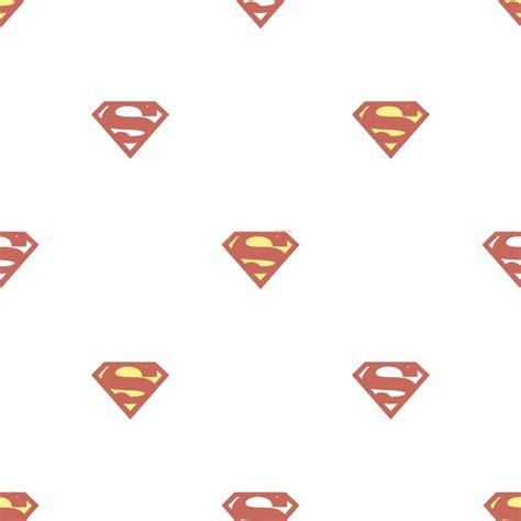 pattern superman logo galerie official superman logo pattern superhero dc comics