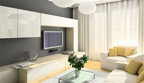 living room tv wall ideas tv wall ideas living room modern minimalist style