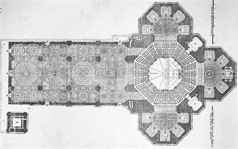 chiesa di santa fiore firenze duomo di firenze santa fiore dal gotico a