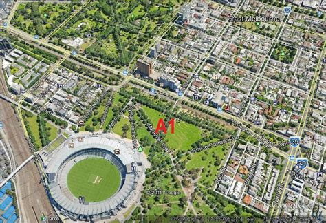 new year activities melbourne top 25 new year s events in melbourne melbourne