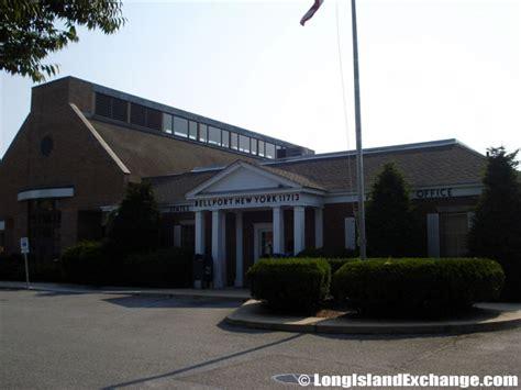 bellport island exchange