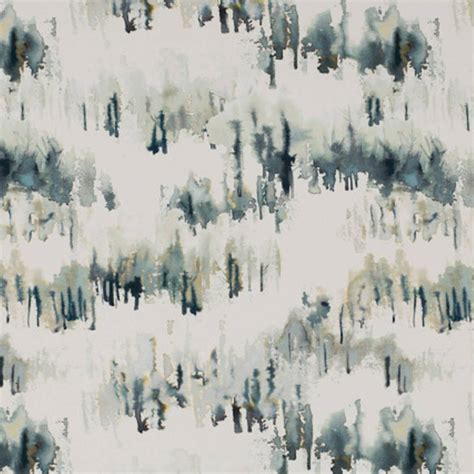 norrland fabric pine  villa nova norrland