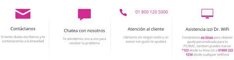 telefono de izzi atencion a clientes ver canales online hd tel 233 fono de cablemas atenci 243 n al cliente
