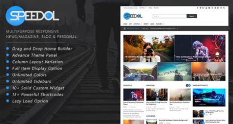 themes wordpress indonesia karatok theme 1 theme wordpress profesional indonesia