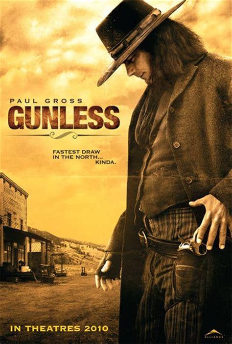 cowboy film izle dagens film m m