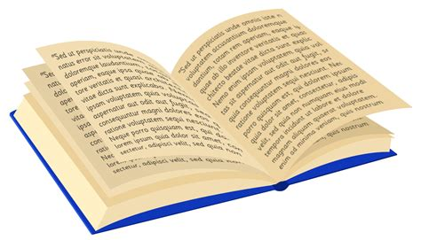 printed book fonts digital text vs printed text will print become extinct