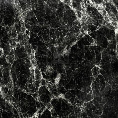 black and white marble pattern les 25 meilleures id 233 es concernant texture marbre sur