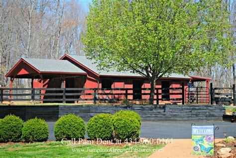 Charlottesville Property Records 5860 Emerald Ln Charlottesville Va 22903 25 Equestrian Property Pam Dent