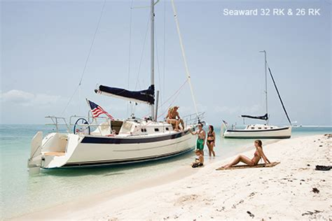 bluewater boat plans boat reviews small boat review blue water sailing