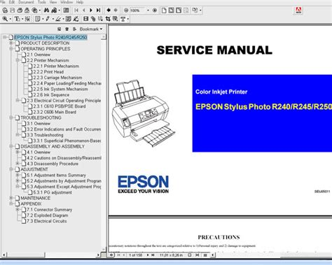 reset printer epson r200 reset epson printer by yourself download wic reset