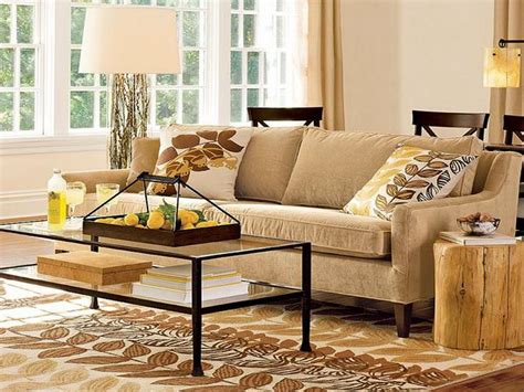 Decorations For Living Room Tables Improvement How To How To Decorate A Coffee Table Interior Decoration And Home Design