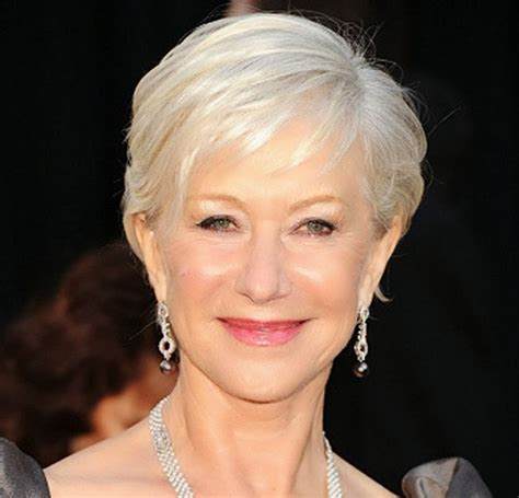 hairstyle for a 55 to 60 year old female short hairstyles women over 60 54c1c22ecdc0d jpg 1024 215 985