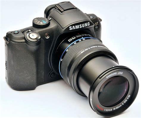 Samsung Zoom Lens Samsung 18 55mm F 3 5 5 6 Nx Ed Ois Ii I Function Zoom Lens Images