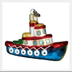 tugboat ornament 1000 images about tugboats on pinterest tug boats st