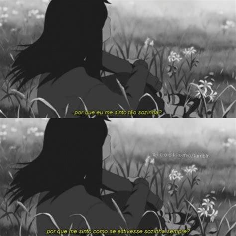 sozinha  tumblr