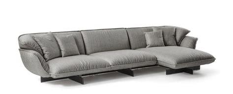 divano letto cassina cassina arredamenti mobili poltrone tavoli e sedie