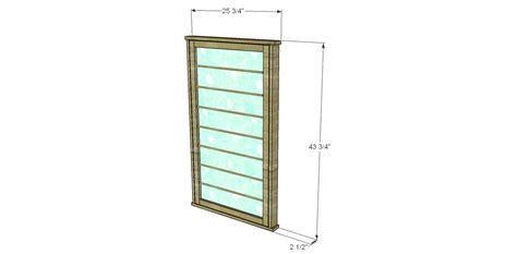 Ballard Designs Drying Rack build a ballard designs beadboard drying rack designs by