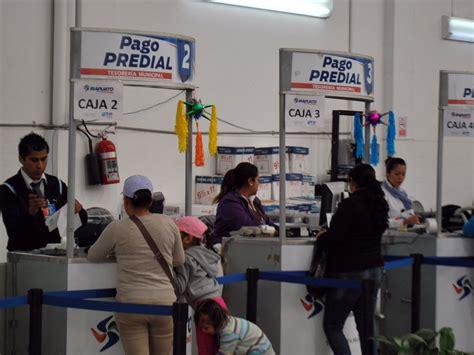 predial irapuato 2016 pago predial celaya guanajuato 2016