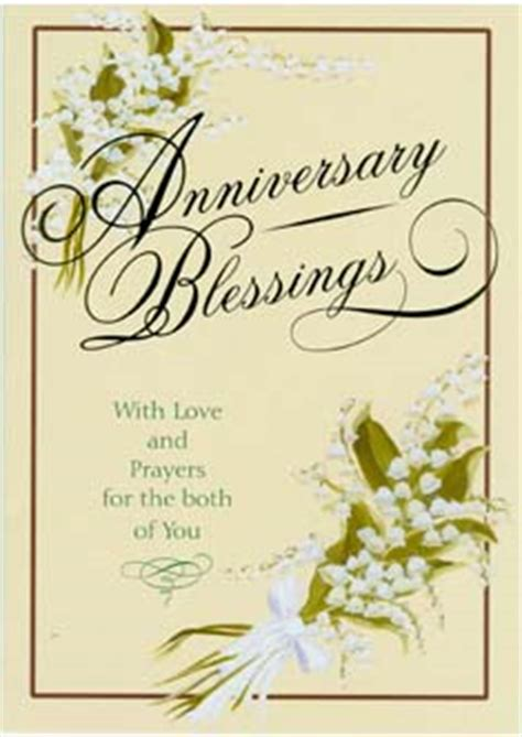 Wedding Anniversary Blessings And Prayers by 21 Wedding Anniversary Prayer Just B Cause
