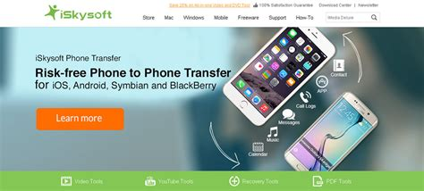 transfer contacts from android to android how to transfer data from smartphone to smartphone