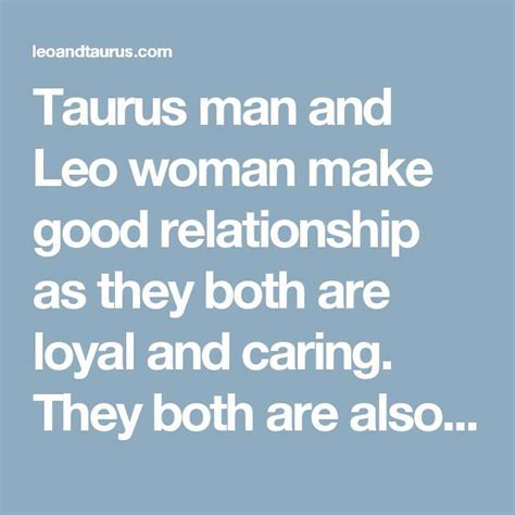taurus man cancer woman in bed 100 virgo man cancer woman in bed this is so me