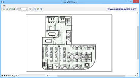 microsoft visio file extension free vsd viewer