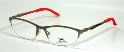 Jam Tangan Army Edition Original Type Ae 9040 3 rudy project eyeglass hanasakura777