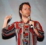 billy boyd roles portail terre du milieu wikip 233 dia